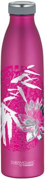 thermos-tc-bottle-0-75-l-lotus-pink