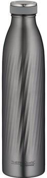 thermos-tc-bottle-0-75-l-cool-grey