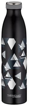thermos-tc-bottle-0-75-l-graphic-schwarz
