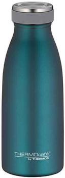 thermos-tc-bottle-0-35-l-gruen