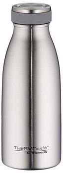 thermos-tc-bottle-0-35-l-silber-matt