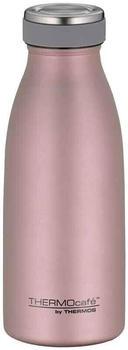 thermos-tc-bottle-0-35-l-rosa-uni