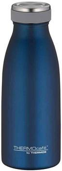 thermos-tc-bottle-0-35-l-blau-metall-uni