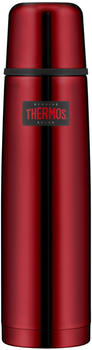 thermos-light-and-compact-isoflasche-1-0l-rot