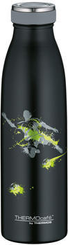 thermos-tc-bottle-0-5-l-soccer-schwarz