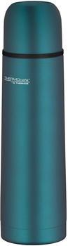 thermos-thermocafe-edelstahlflasche-0-5-l-blau-matt