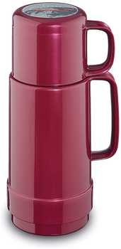 rotpunkt-andreas-80-shiny-burgund-250ml