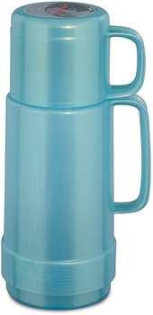 rotpunkt-andreas-80-shiny-aquamarin-250ml