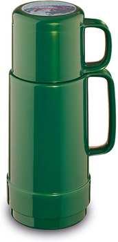 rotpunkt-andreas-80-shiny-jade-250ml