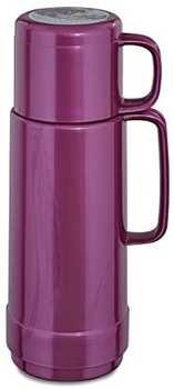 rotpunkt-andreas-80-shiny-grape-500ml