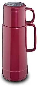 rotpunkt-andreas-80-shiny-burgund-500ml