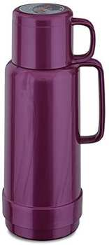 rotpunkt-andreas-80-shiny-grape-1000ml