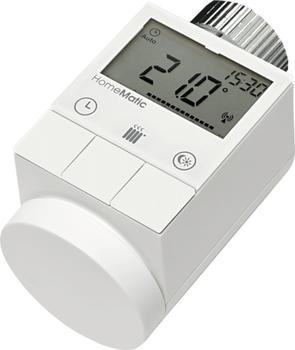 telekom-smart-home-heizkoerperthermostat