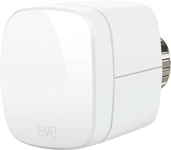 Elgato Eve Thermo - für Apple HomeKit