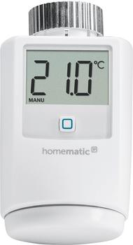 Homematic IP Heizkörperthermostat (140280)