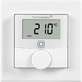 Homematic IP Wandthermostat HmIP-BWTH (150628A0)