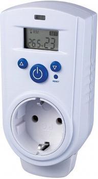 chilitec-steckdosen-thermostat-st-35