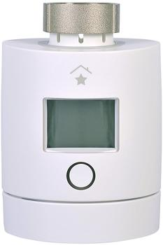 innogy Smart Home Heizkörperthermostat (2. Generation)