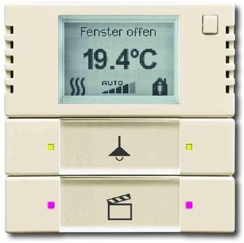 busch-jaeger-temperaturregler-mit-tastsensor-2-4fach-elfenbeinweiss