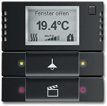 busch-jaeger-temperaturregler-mit-tastsensor-2-4fach-schwarz-matt