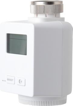 Lupus Electronics Heizkörperthermostat V2 (12130)