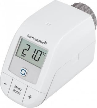 Homematic IP eTRV-B Heizkörperthermostat basic