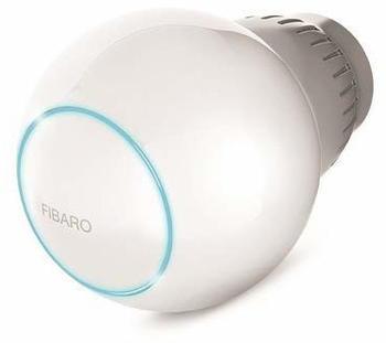 Fibaro FGBHT-001 Heizungsthermostat
