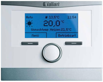 Vaillant MultiMATIC 700/5