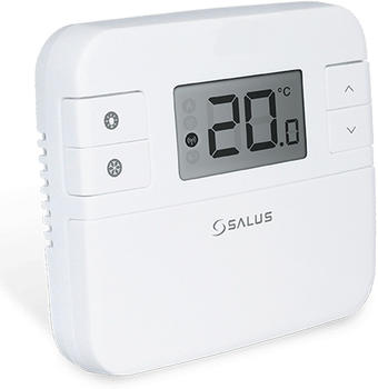 Salus Controls RT310 Raumthermostat