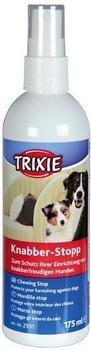Trixie Knabber-Stopp