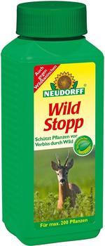 Neudorff WildStopp 100g