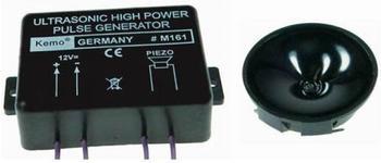 Kemo Ultraschall-Power-Kanone für Kfz (M161)