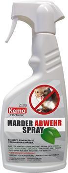Kemo Marder-Abwehr-Spray