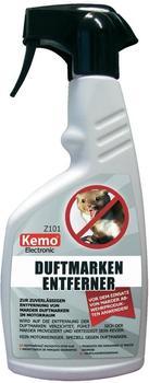 Kemo Marder-Abwehr-Spray 500ml