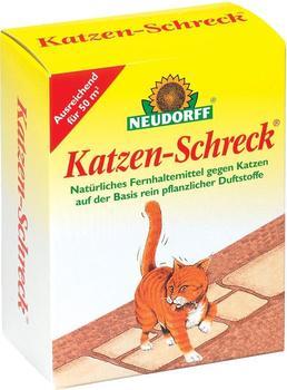 Neudorff Katzen-Schreck 200g
