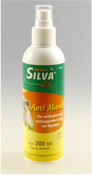 Silvatronic Ex Anti Marder Spray 200ml