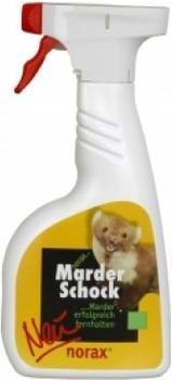 Norax Marder Schock 500 ml