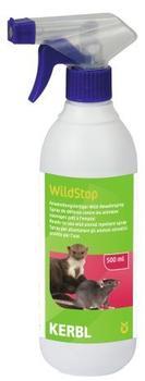Kerbl WildStop 500ml