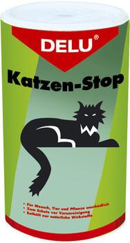 Delu Katzenstop 200 g