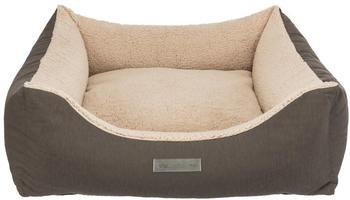 trixie-vital-bett-bendson-115x105cm-braun