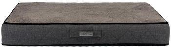 trixie-vital-komfort-matratze-bendson-120x85cm-hellgrau