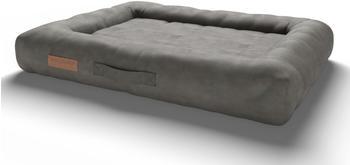 schlaraffia-cozy