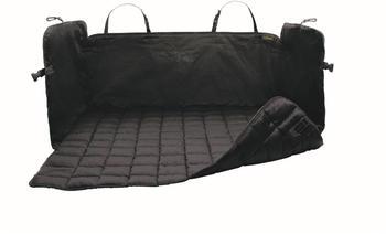 hunter-kofferraum-schutzdecke-hamilton-schwarz
