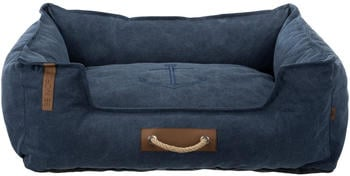 trixie-be-nordic-dunkelblau-100x80cm