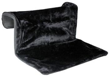 karlie-haengematte-verstellbar-schwarz