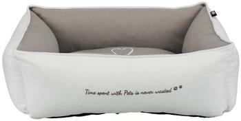 trixie-home-bett-weiss-60-x-50cm