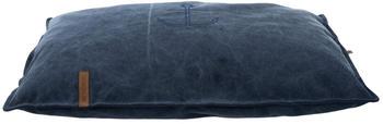 trixie-be-nordic-kissen-foehr-110x80cm-dunkelblau