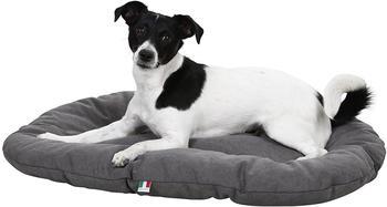 kerbl-pet-cushion-lucca-99-x-66-x-10-cm-80351