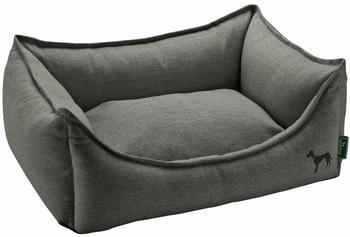 Hunter Hundesofa Livingston S 60x45cm anthrazit
