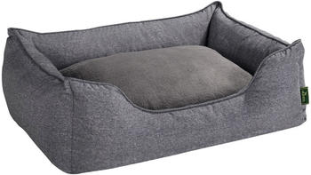 Hunter Hundesofa Boston M 80x60cm braun